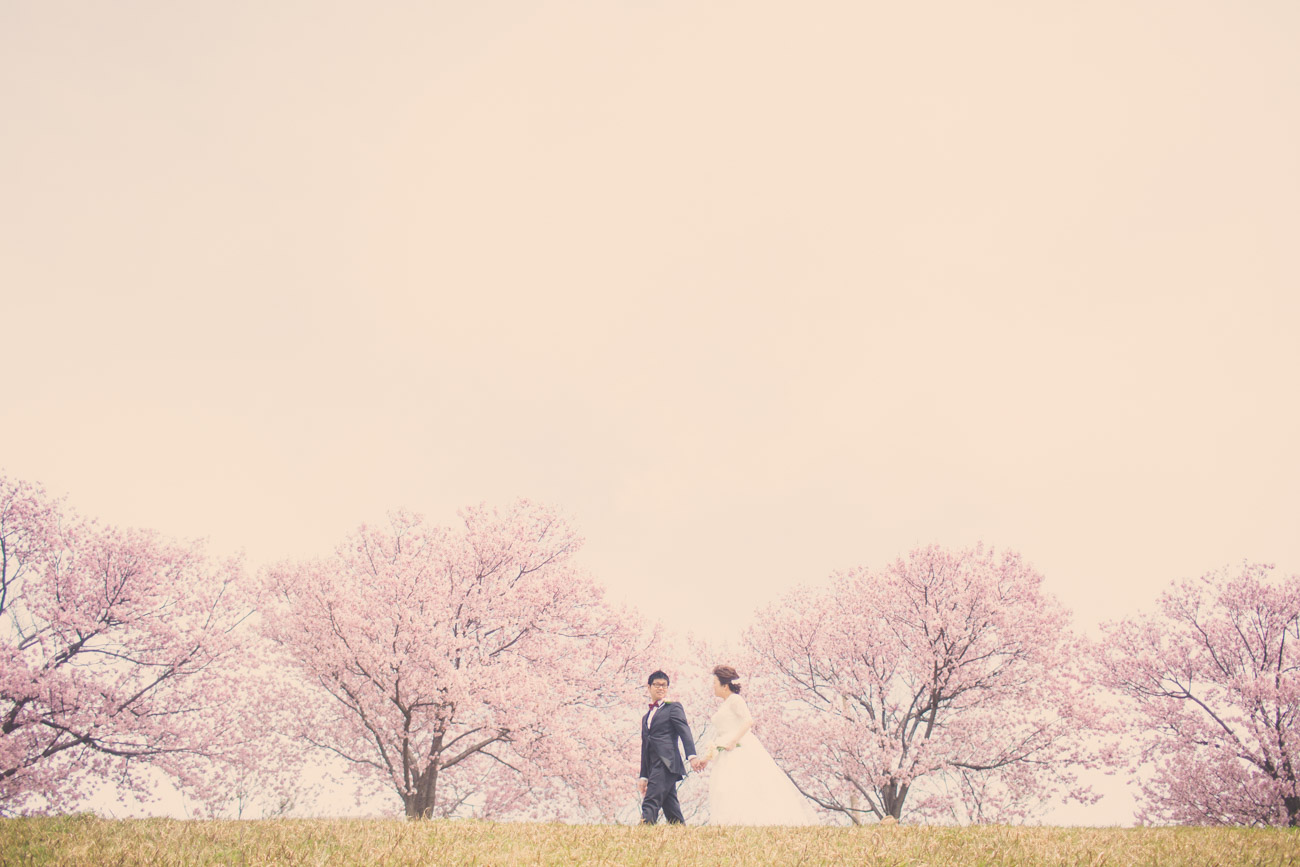 bridal-photo