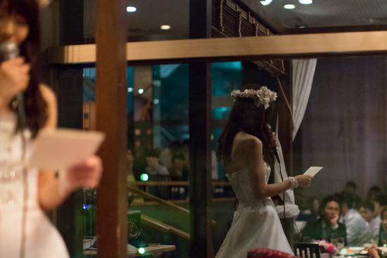 結婚式,カメラマン,