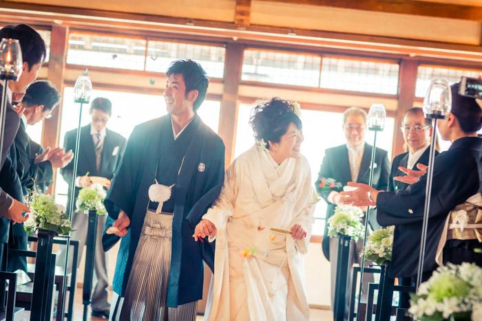 wedding-cameraman-terakawa2-1-2