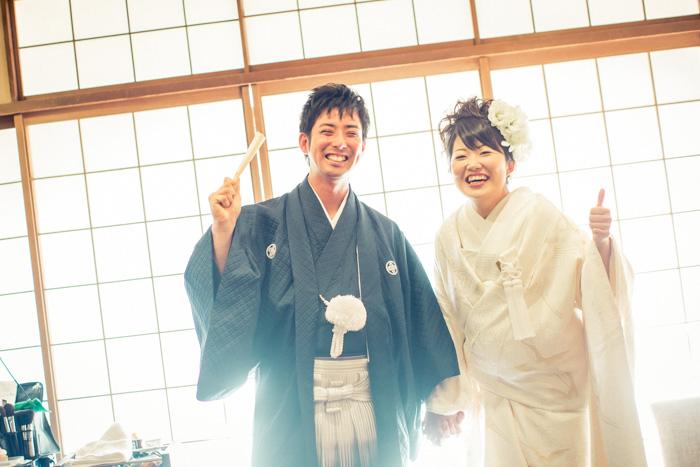 wedding-cameraman-terakawa2-1-5