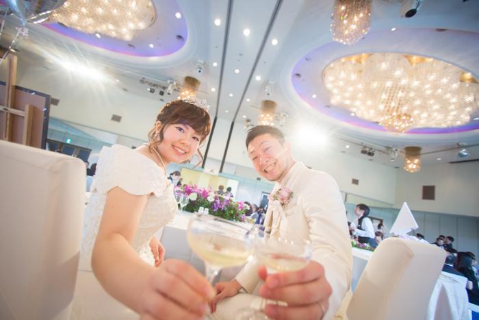 wedding-osaka-8
