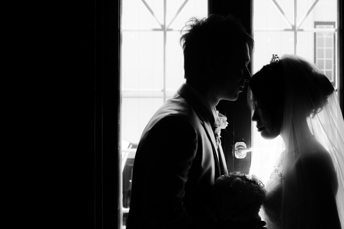 wedding-photo-ms101