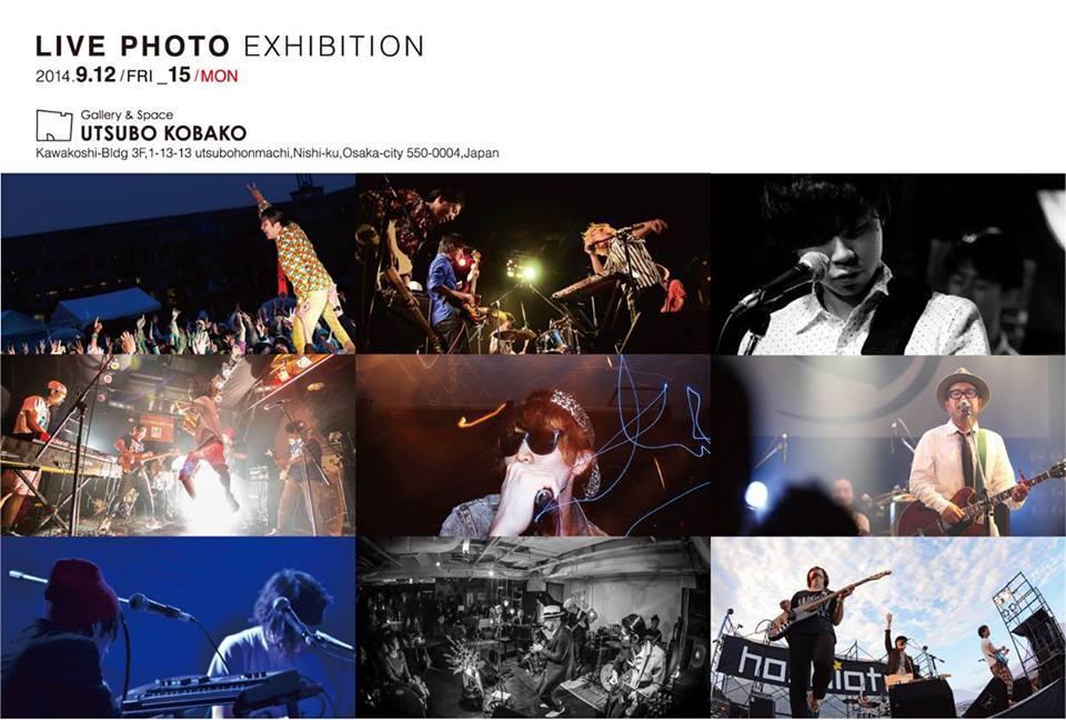 photo_gallery05