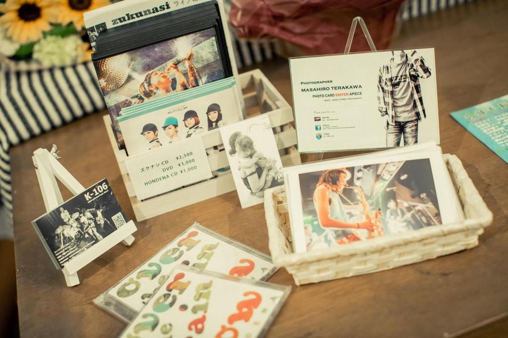 photo_gallery03