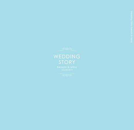 wedding-photo-album2