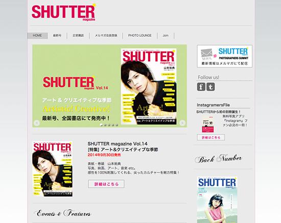 photographer-shutter