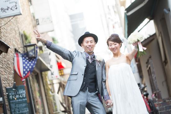 結婚式写真05