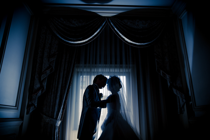hotel-wedding-osaka-ritz009