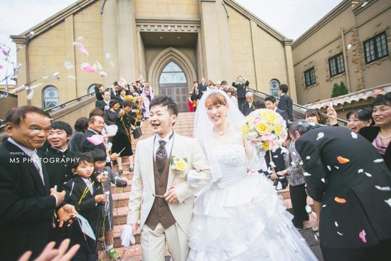 kumamoto-wedding-1