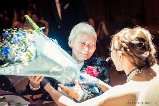 kumamoto-wedding-2