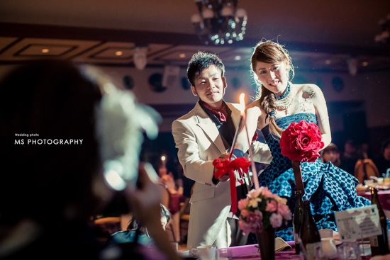 kumamoto-wedding-4