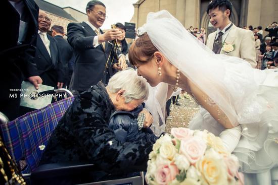 kumamoto-wedding-5