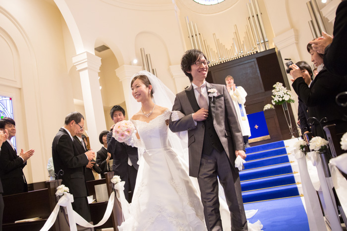 wedding-cameraman-terakawa-13