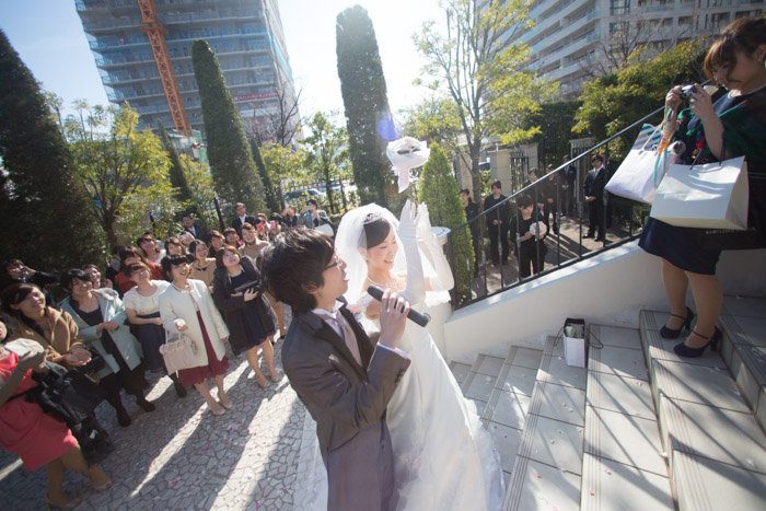 wedding-cameraman-terakawa-17