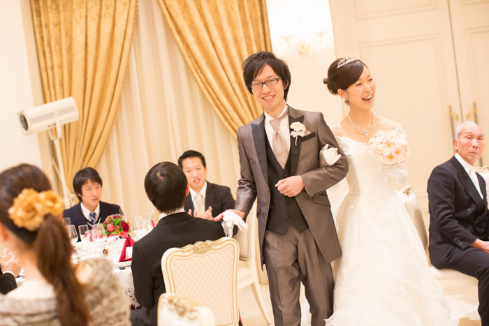 wedding-cameraman-terakawa-25
