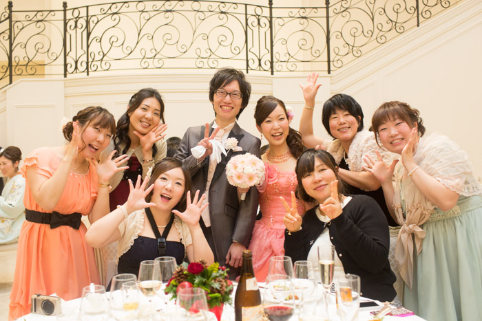 wedding-cameraman-terakawa-57