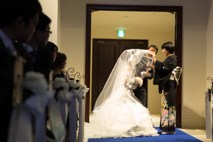 wedding-cameraman-terakawa-7