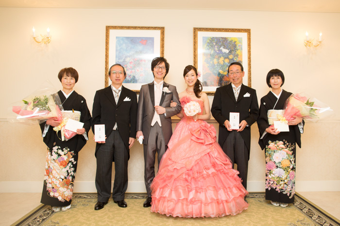 wedding-cameraman-terakawa-80