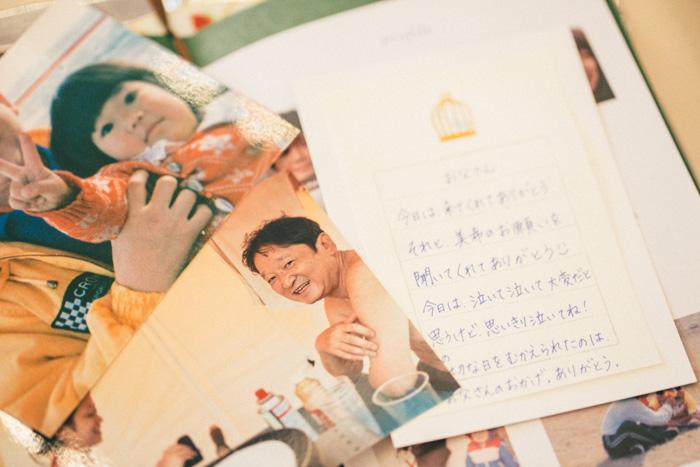 wedding-photographer-diary1-7204