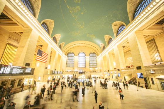 newyork-blog-9949