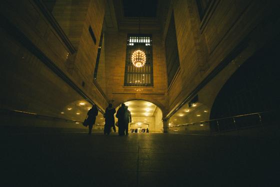 newyork-blog-9970