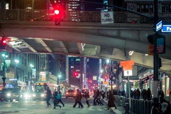 newyork-blog-9997