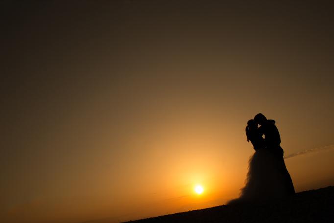 4月、結婚式・前撮り・エンゲージメントフォトのまとめ
