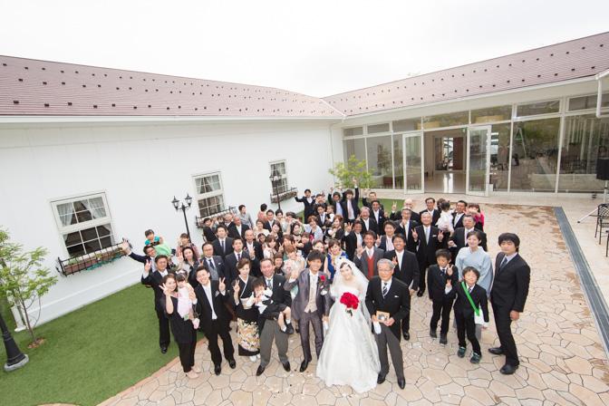 shiga-bridal-3