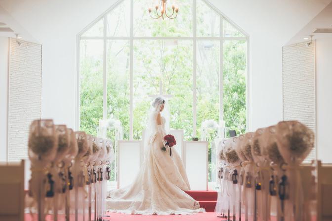 shiga-bridal-4