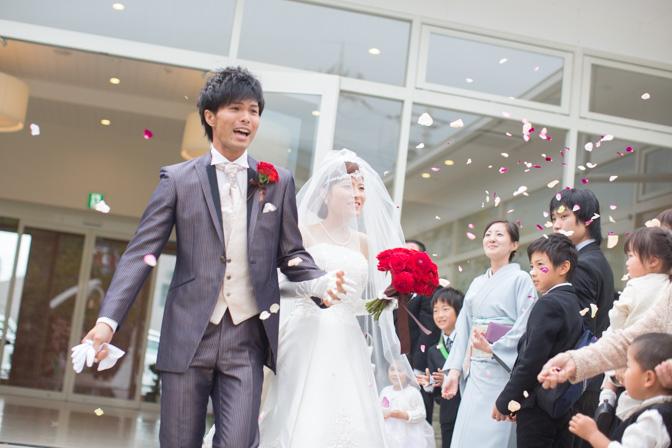 shiga-bridal-6