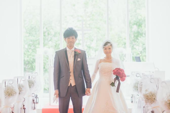shiga-bridal