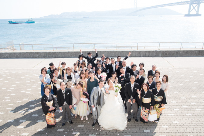wedding-awajishima-13