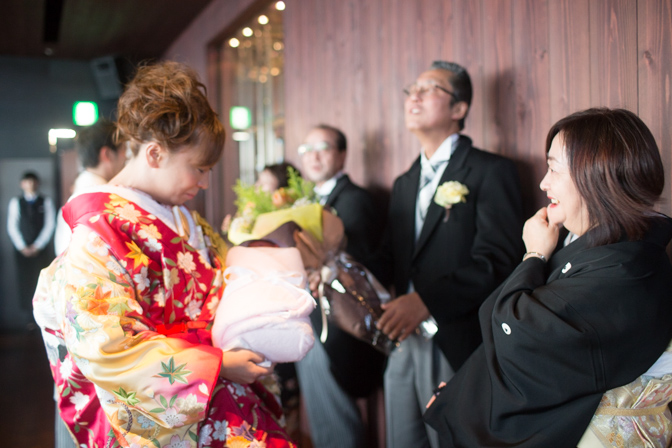wedding-awajishima-16