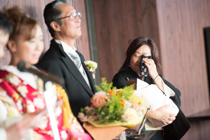 wedding-awajishima-17