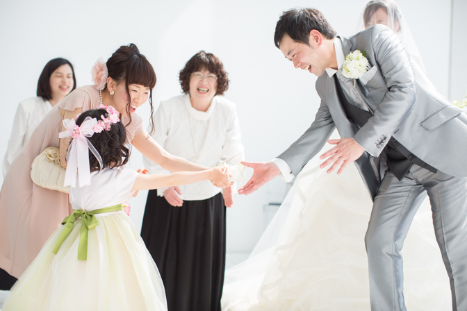 wedding-awajishima-6