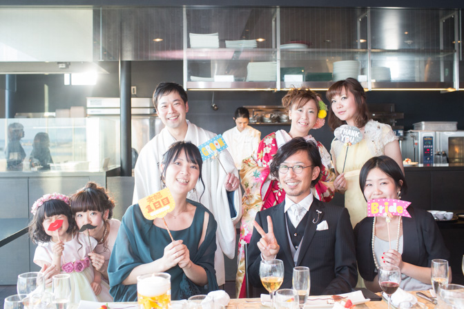 wedding-awajishima-8