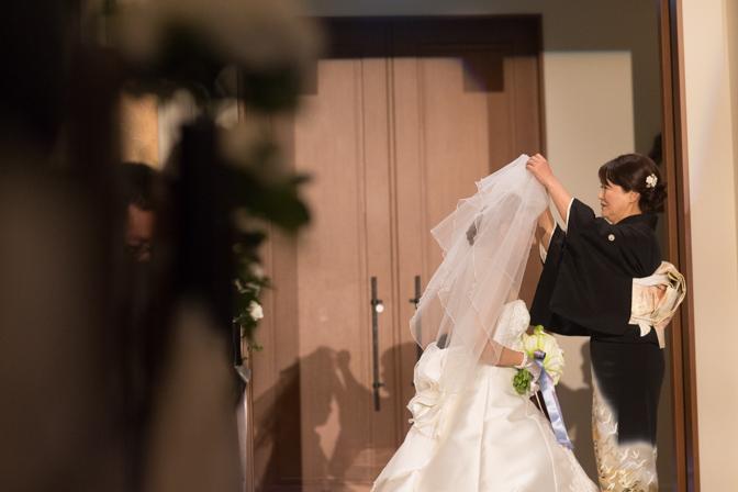 yokohama-bridal-2