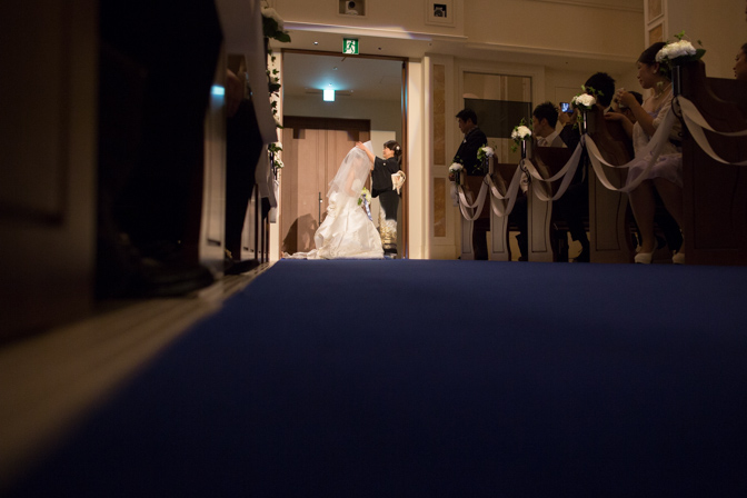 yokohama-bridal-22