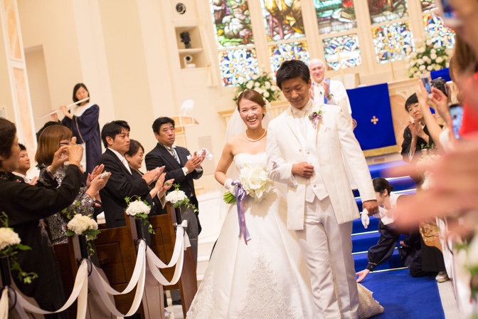 yokohama-bridal-3