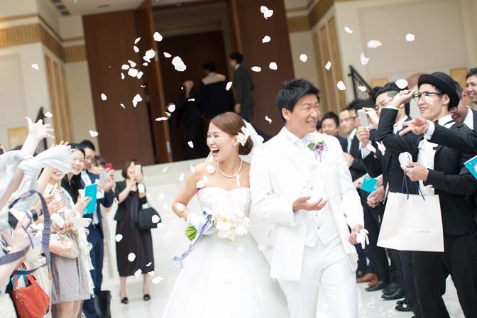 yokohama-bridal-30