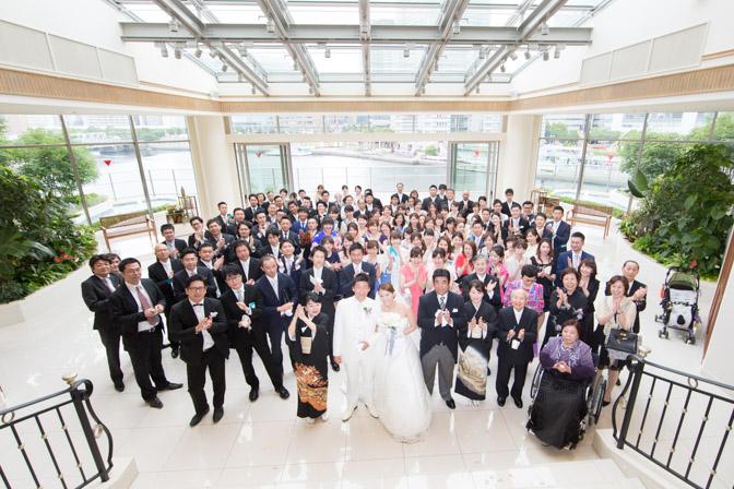 yokohama-bridal-32
