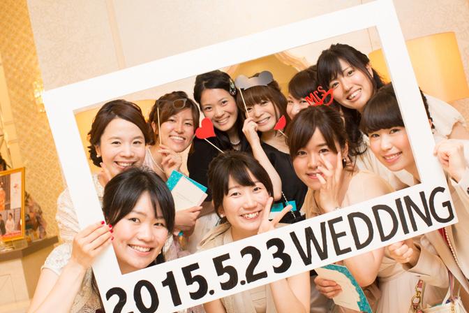 yokohama-bridal-4
