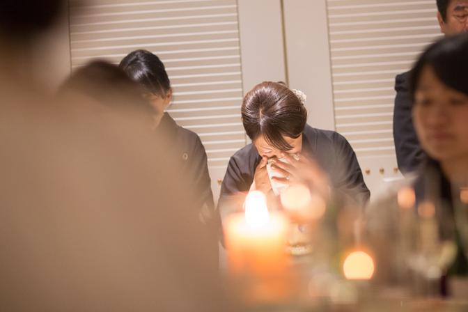 yokohama-bridal-5
