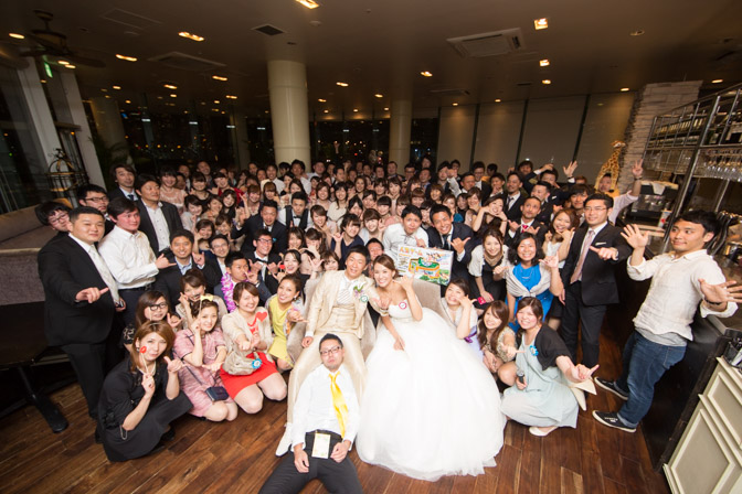 yokohama-bridal-6