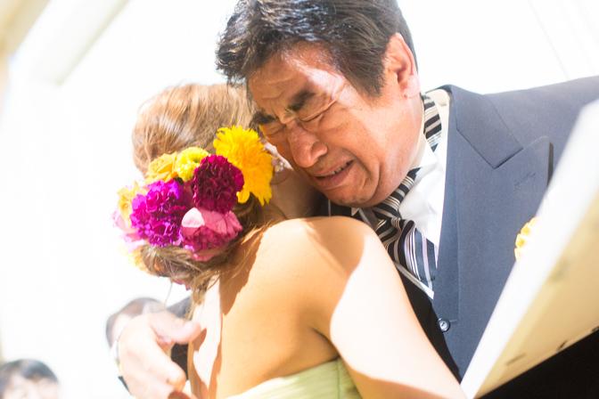 yokohama-bridal-7