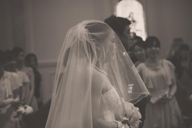 yokohama-bridal
