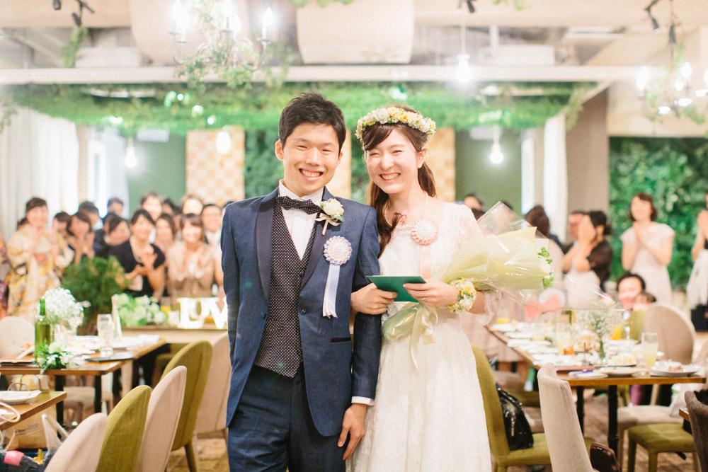 神戸結婚式写真