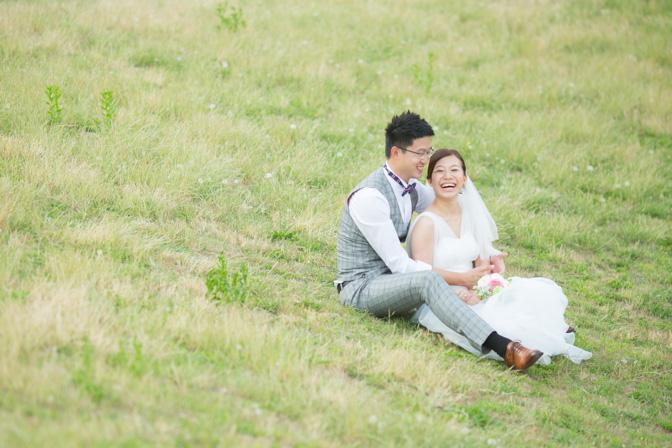 honkong-bridal-10