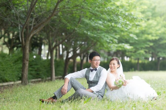 honkong-bridal-13