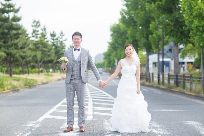 honkong-bridal-14
